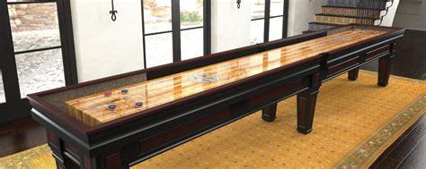 jacks  wild pool tables poker darts pickleball edmonton