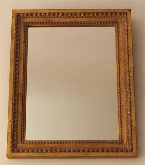 miroir dor 233 us 233
