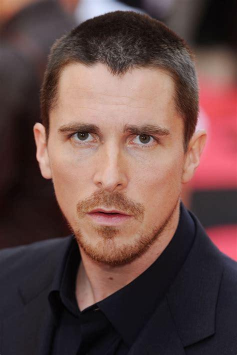 Christian Bale Profile
