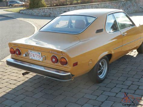 1974 Opel Manta by 1974 Opel Manta