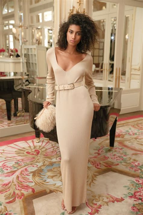 17 Best Images About Imaan Hammam On Pinterest  Oscar De
