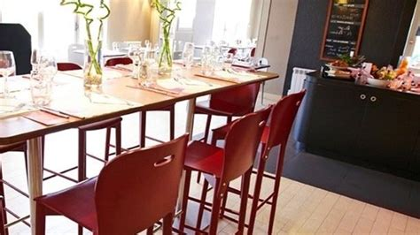 salle rommel loon plage restaurante canile dunkerque sud loon plage en loon plage 250 opiniones precios y reserva