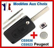 Batterie Peugeot 207 : peugeot 207 plip battery ebay ~ Medecine-chirurgie-esthetiques.com Avis de Voitures