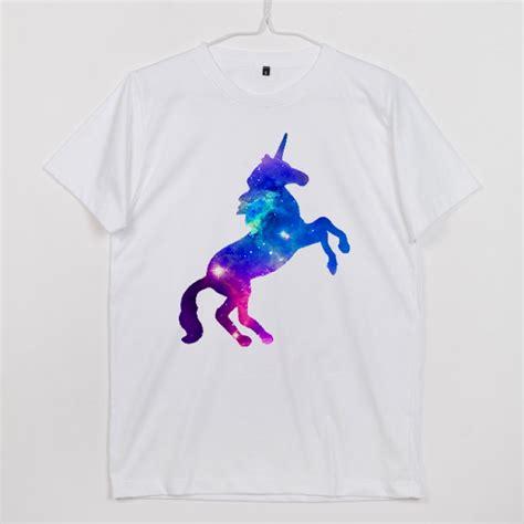 unicorn gifts  cornify