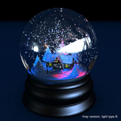 Animated Snow Globe Wallpaper - top 28 animated snow globes snowglobe team handmade