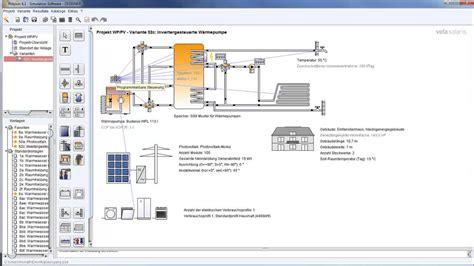 Waermepumpe Und Fotovoltaik Kombinieren by Kombination Photovoltaik Und W 228 Rmepumpe