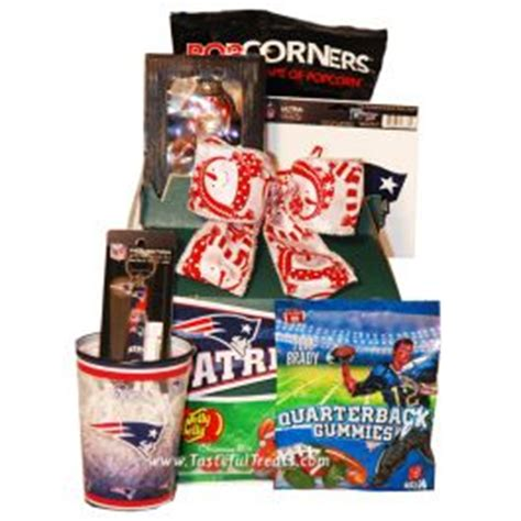 best gifts for soccer fans 17 best images about gifts for new england patriots fans