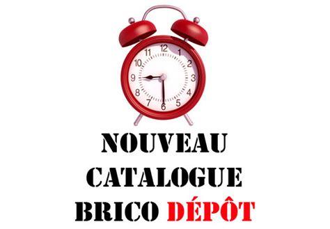 avis eco cuisine catalogue brico dépôt l 39 officiel du bricolage