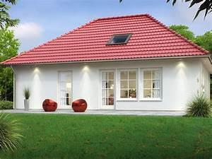 Single Fertighaus Bungalow : bungalow sh 80 b plus 40 singlehaus von scanhaus marlow ~ Lizthompson.info Haus und Dekorationen
