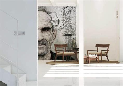 Poltrona Design In Legno Massello, Per Soggiorni