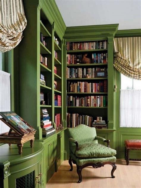 home library design tips   professional designer