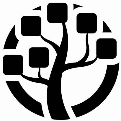 Logos Homework Bw Windirstat Info Production Plan