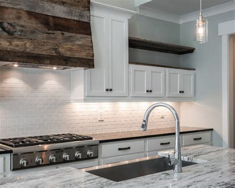 wood vent hood design ideas remodel pictures houzz