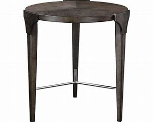 zachary round lamp table With zachary table lamp