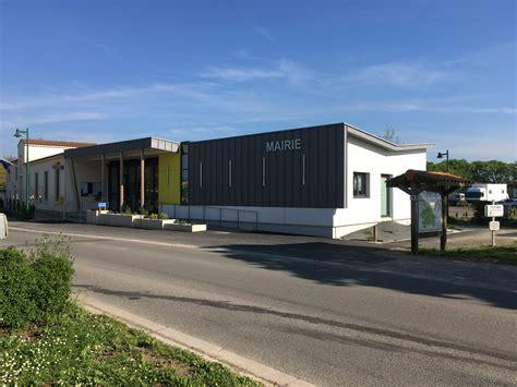 bureau center rochefort bureau d 39 études cobalt attestation rt2012 rochefort la