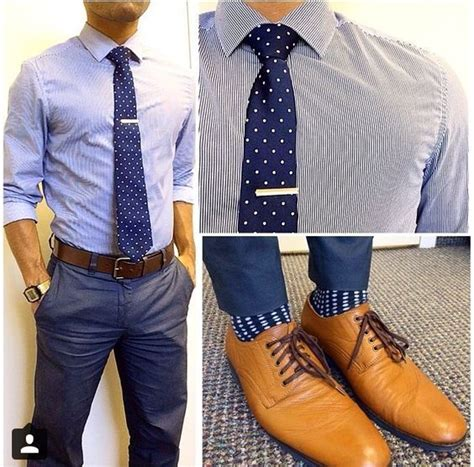 Top 30 Best Graduation Outfits for Guys | Guy Menu0026#39;s fashion and Mens fashion blog