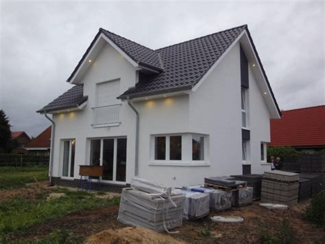 3giebelhaus
