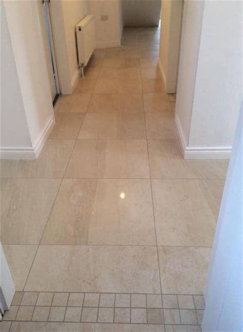 Clady Tile Centre, Ballymena  Tiles Ballymena Tiles