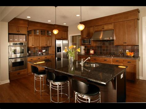 ideas for kitchen lights kitchen lighting pictures and ideas