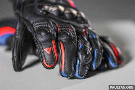 dainese laguna seca   race pro  gloves