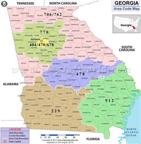 Gwinnett County Zip Code Map Free Interamazingam