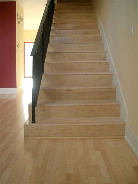 how to acclimate engineered wood flooring engineered hardwood flooring acclimation 2017 2018 2019 ford price release date reviews