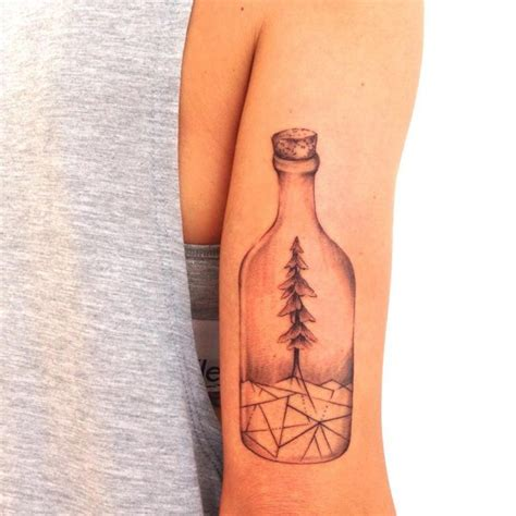 hipster tattoos designs ideas  meaning tattoos