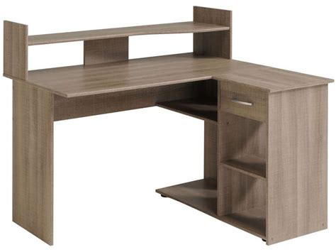 table bureau conforama 1000 images about chambre isac on galaxies