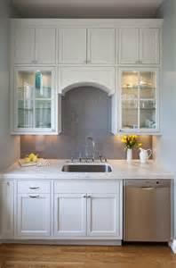 kitchen backsplash panel grey subway tile backsplash kitchen traditional with frame and panel glass beeyoutifullife