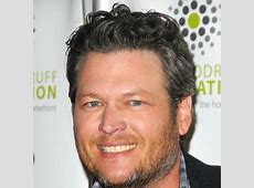 Blake Shelton Picture 74 47th Annual CMA Awards Show
