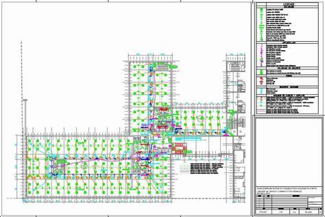 bureau dwg bureau d 39 études rb1 bureau d 39 études électricité