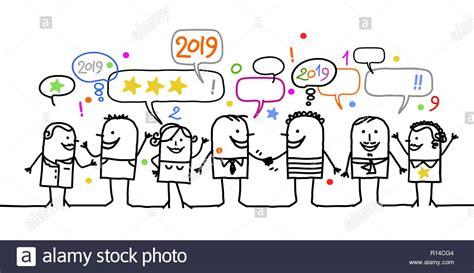 Happy 2019 Stock Photos & Happy 2019 Stock Images