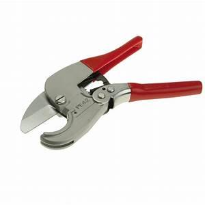 Plastic Pipe Cutter 42mm 2645T