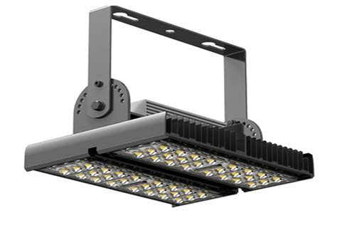 led light design industrial led low bay lighting