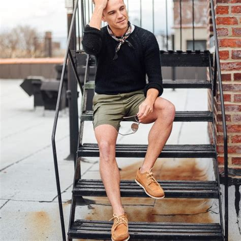 Timberland Boat Shoes Fashion by Best Boat Shoes For Shorts Style Guru Fashion Glitz