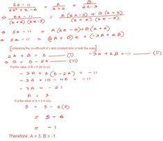rhythm worksheet   math rhythm worksheets
