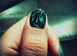 Nail designs easy to try at home aha daily
