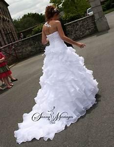robe de mariee princesse modulable idees et d With robe de mariée en italie
