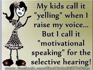 Funny Quotes About Parenting Teens. QuotesGram