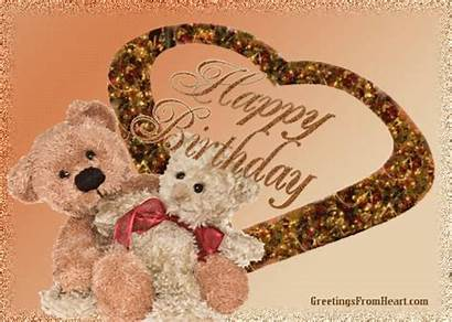 Birthday Happy Sweet Fb Gifs Greetings Ecards