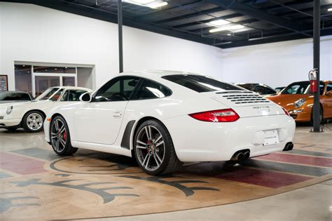 trissl sports cars sb3 2070 trissl sports cars