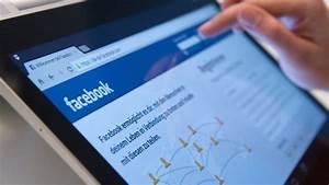 Bonprix Konto Löschen : hilfeseiten aufsuchen nach facebook angriff drohen nutzern spam und phishing ~ Orissabook.com Haus und Dekorationen