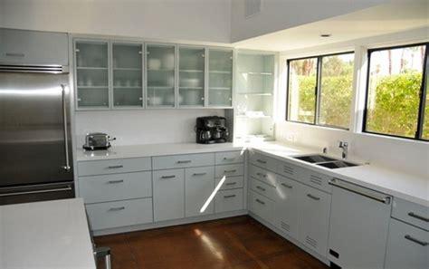 kitchen cabinets st charles mo janelas para cozinha modelos diversos disk dicas 8146