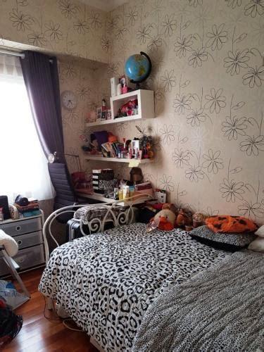 jual apartemen  tb simatupang murah apartment  sale
