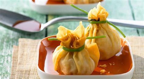 cucina tipica thailandese cucina thailandese 5 ricette