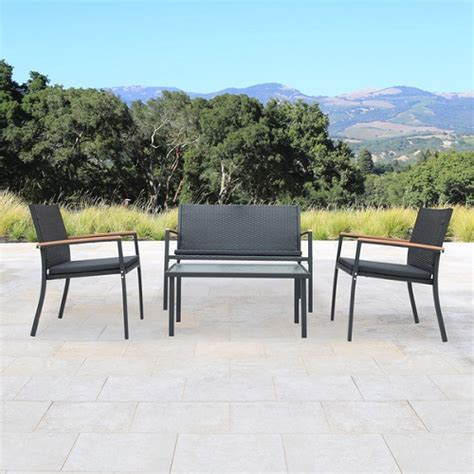outdoor patio sets 300 best patio furniture 300 bucks that you can buy now