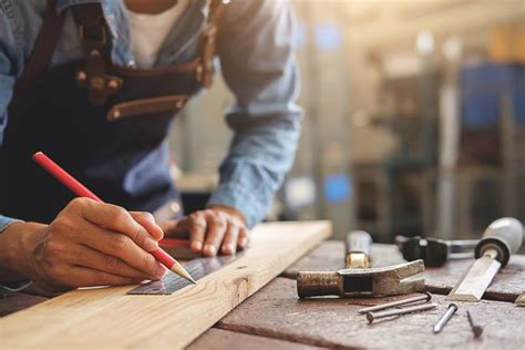 profitable woodworking business ideas  cost