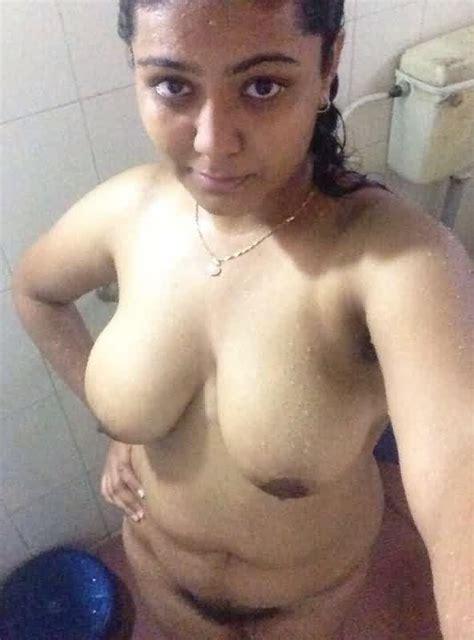 Photos Nude Kerala Homes Xxx Pics