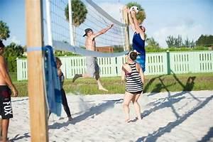 Vero Beach Sandbox Spring Swing Open and 2016 Schedule ...