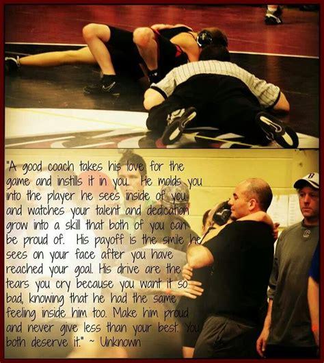 images  wrestling  pinterest sport